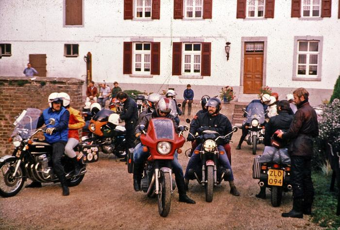 1982_rally_Limb_Duitsla_Belgie_003.jpg