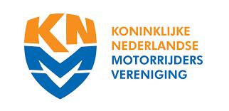 KNMV - Verhuisbericht, coronanieuws en een save the date!
