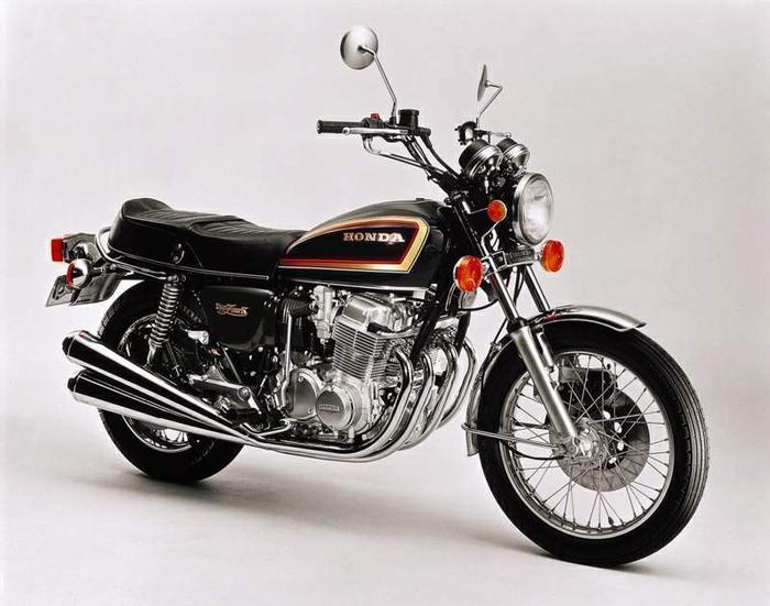 Honda_CB750_Four_K7_77.jpg