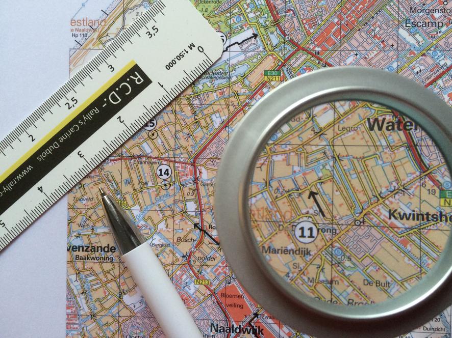 GPS - weigert na 7 april