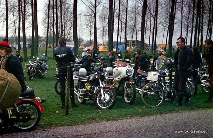 1974_maart_Batavierentreffen_003.jpg