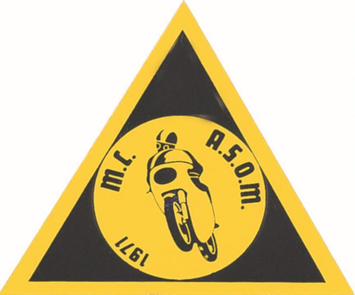 Logo_ASOM_1971.jpg