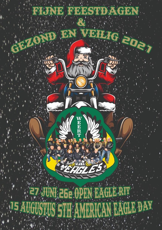 NY2021-MV_the_Eagles.jpg