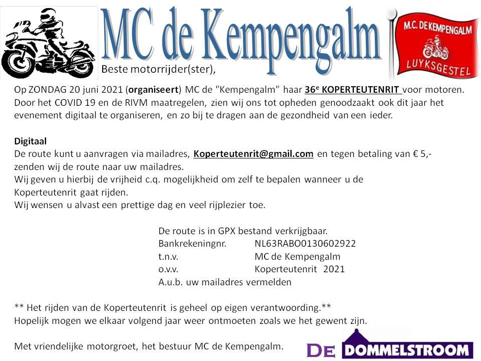 MC_de_Kempengalm_20juni.png