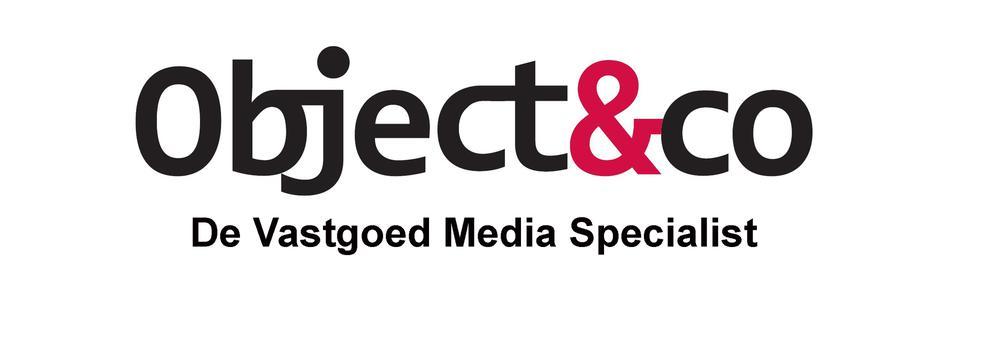 logo_Object_en_Co.jpg