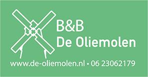 Advertentie_BB_Oliemolen.png