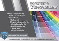 Advertentie_Hakkers.jpg