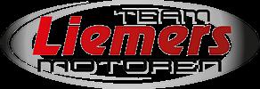 Advertentie_Liemers_Motoren.png