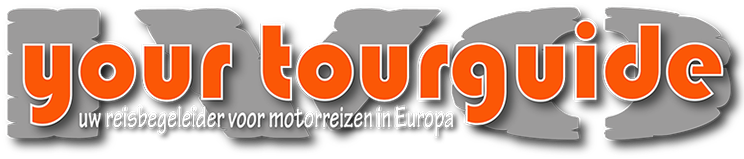 logo_yourtourguide.png