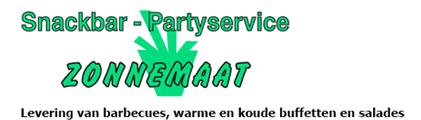 Advertentie_Snackbar_Zonnemaat.png