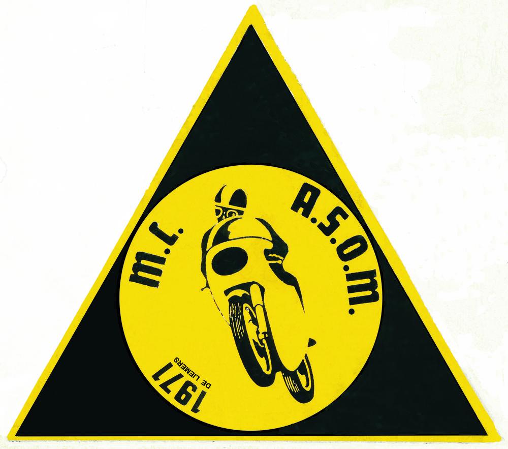 ASOM-logo-old_big.jpg