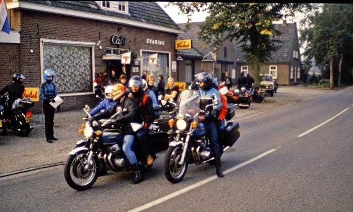 1980_rally_Drenthe_026.jpg