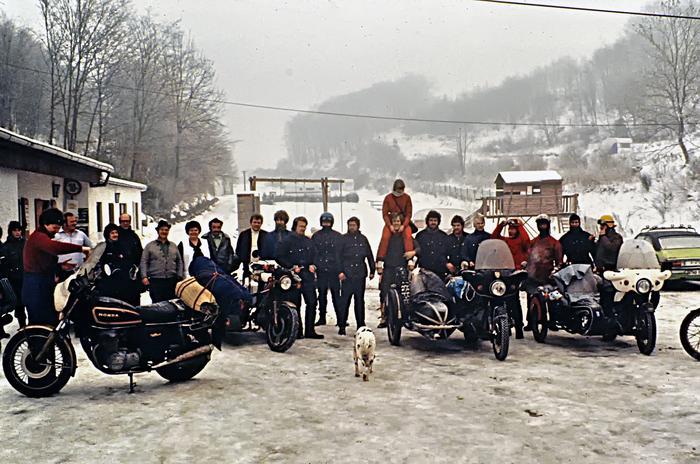 1979_Eifel_winterkamperen_024.jpg