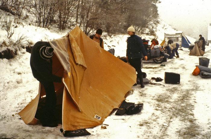 1979_Eifel_winterkamperen_027.jpg