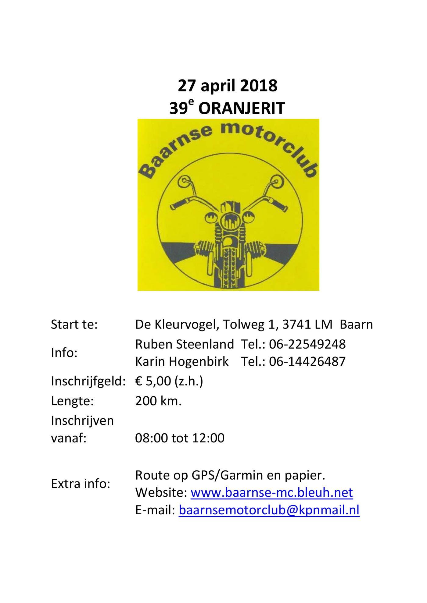 39e_ORANJERIT_-_BAARNSE_MOTOR_CLUB-1.jpg