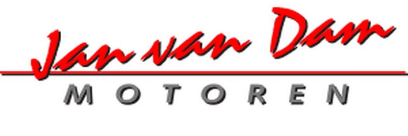logo_jan_van_dam_.png