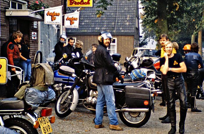 1980_rally_Drenthe_004.jpg