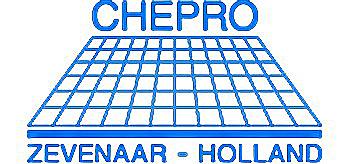 logo_chepro.jpg