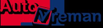 logo_autovreman.png