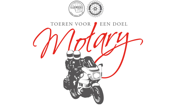 Motary_2019.jpg