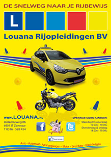 Advertentie_Louana.jpg