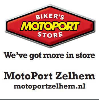 Logo_MotoPort_2.PNG