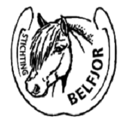 Stichting Belfjor